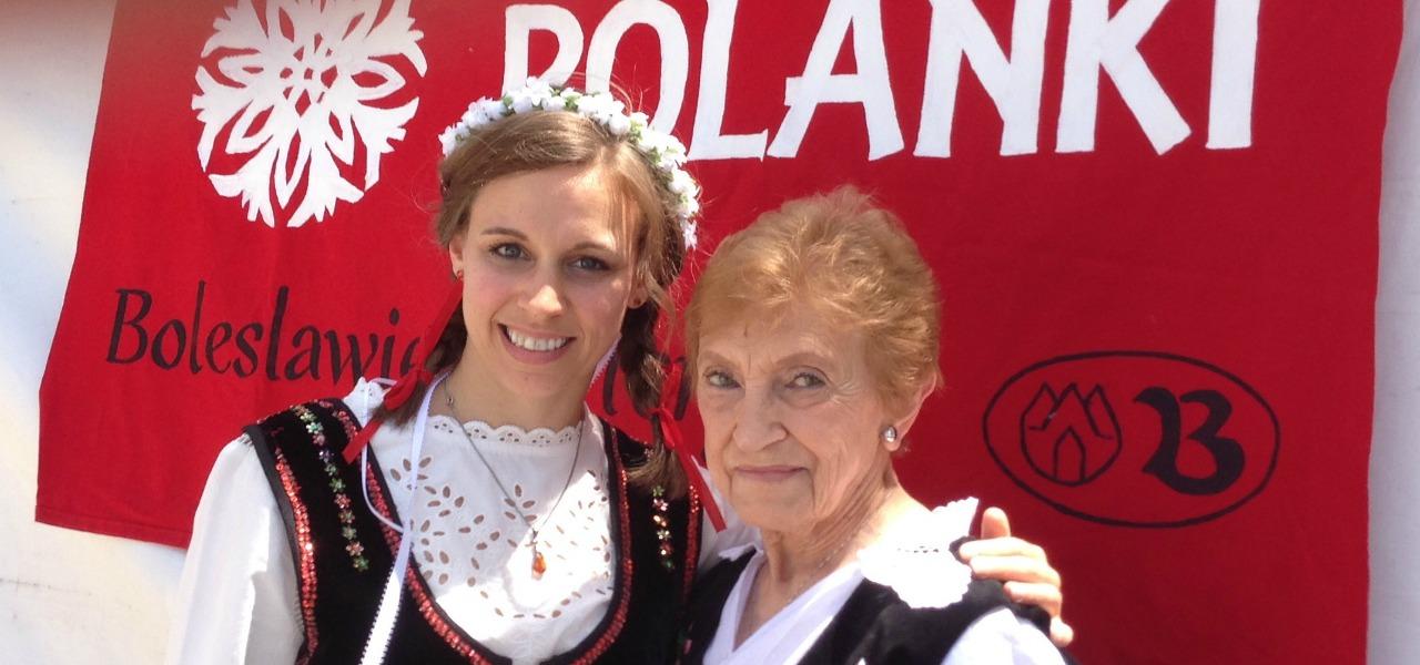 Polish Fest 2