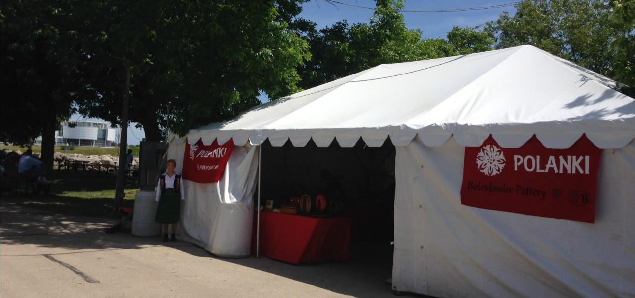 Polish Fest 7